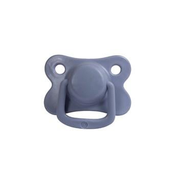 Filibabba: Smoczki 2 szt. 6m+ Powder Blue