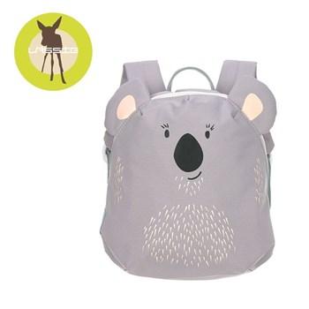 Lassig - Plecak mini About Friends Koala