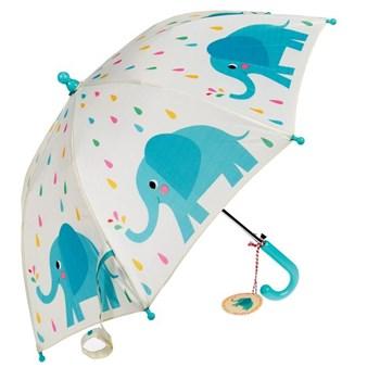 Rex London: Parasol dla dziecka, Słoń Elvis
