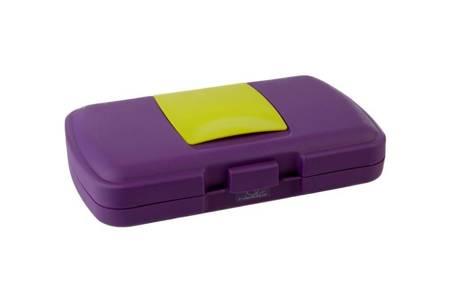 B.BOX - Etui na akcesoria do przewijania